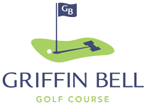 Griffin Bell Golf Links logo
